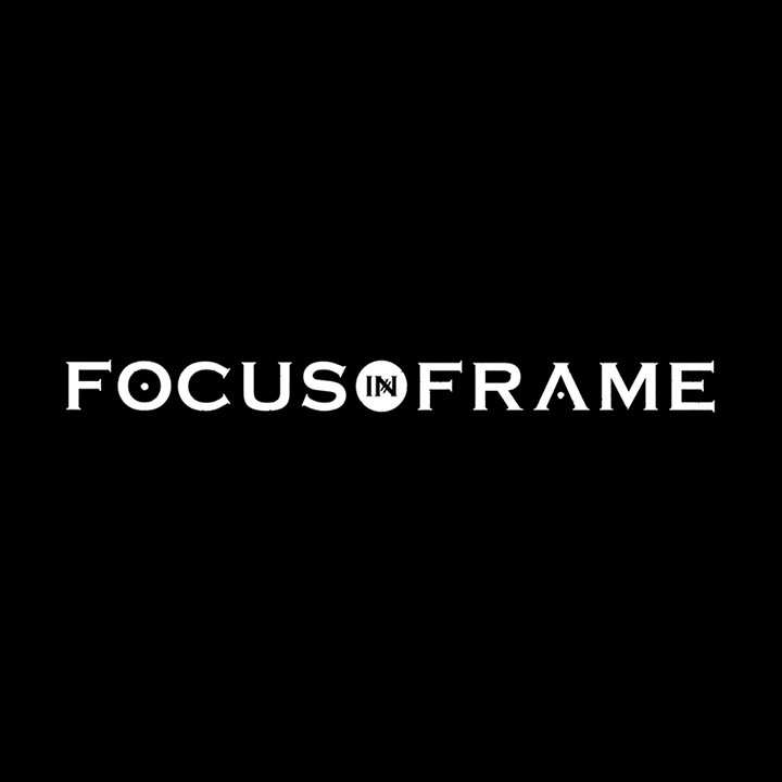 Focus In Frame Tour Dates