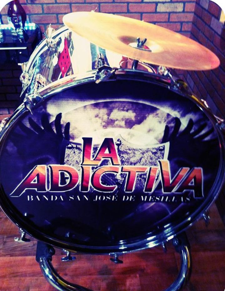 Banda San jose de mesillas Tour Dates
