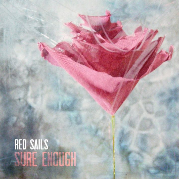 Red Sails Tour Dates