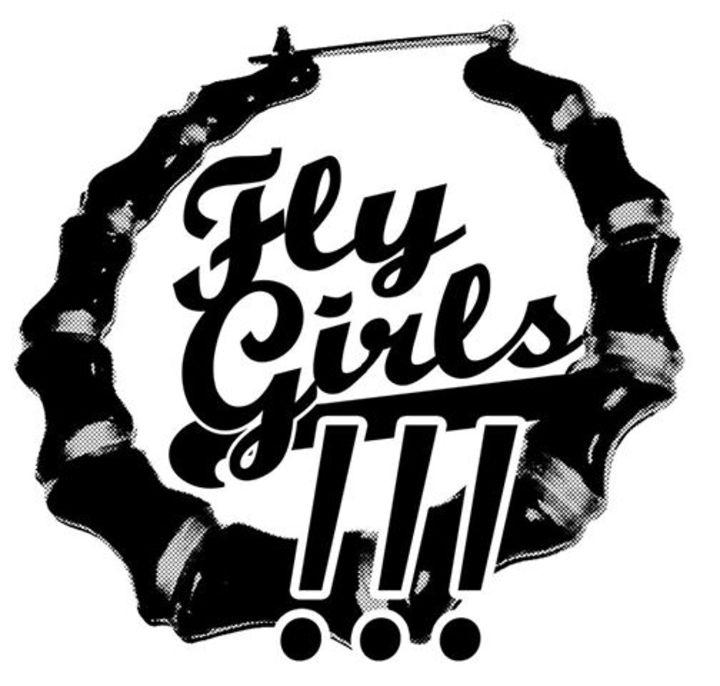 Fly Girls Tour Dates
