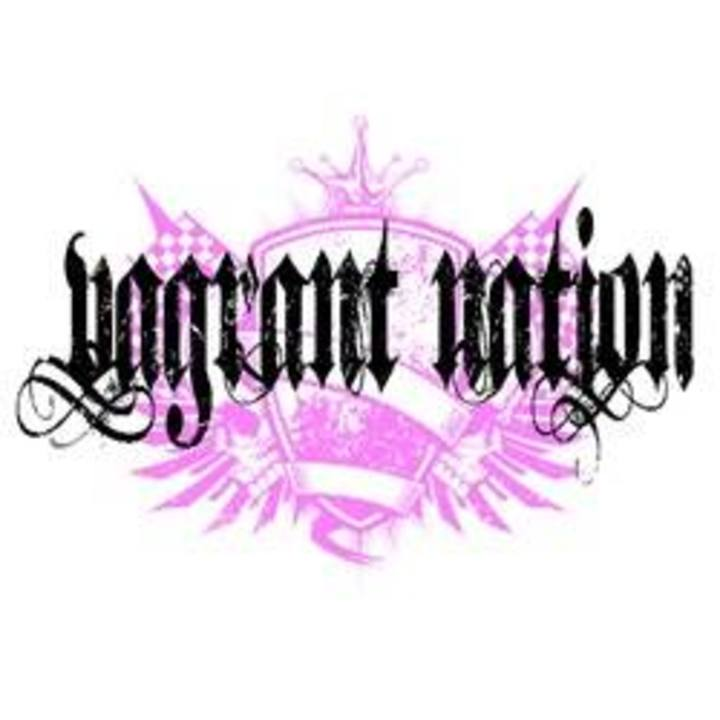 Vagrant Nation Tour Dates