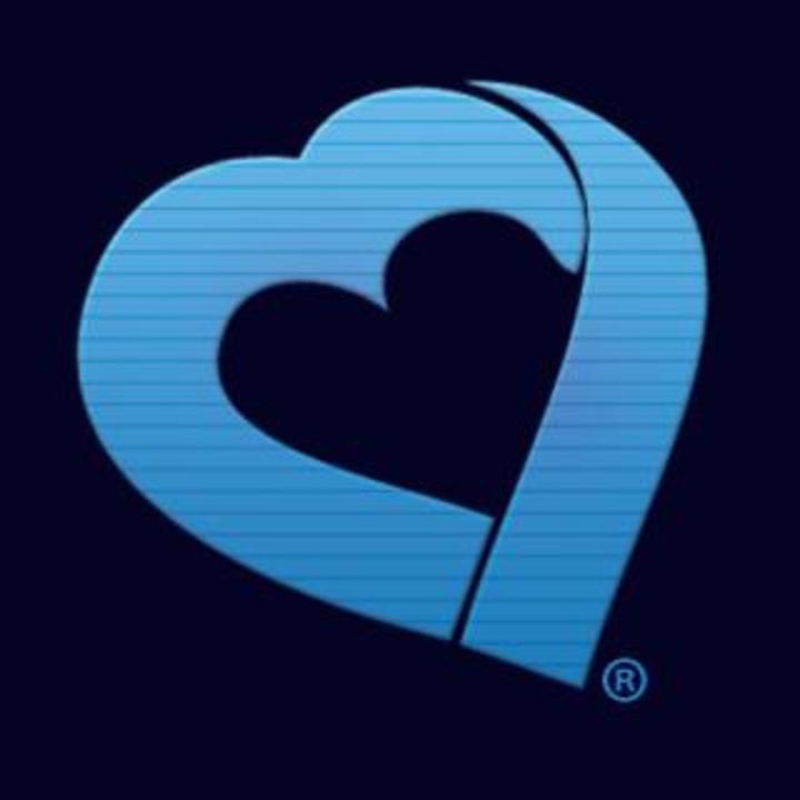Corazón de Adorador Tour Dates