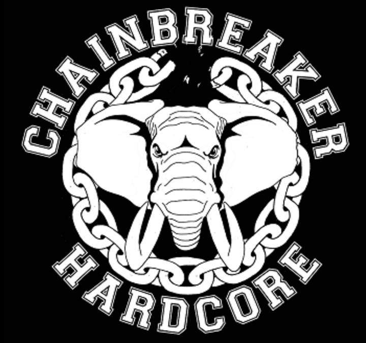 Chainbreaker Tour Dates