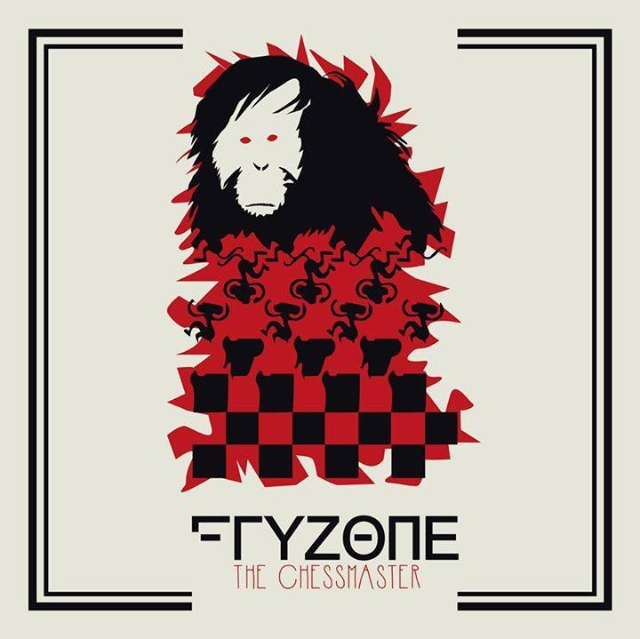 Flyzone Tour Dates