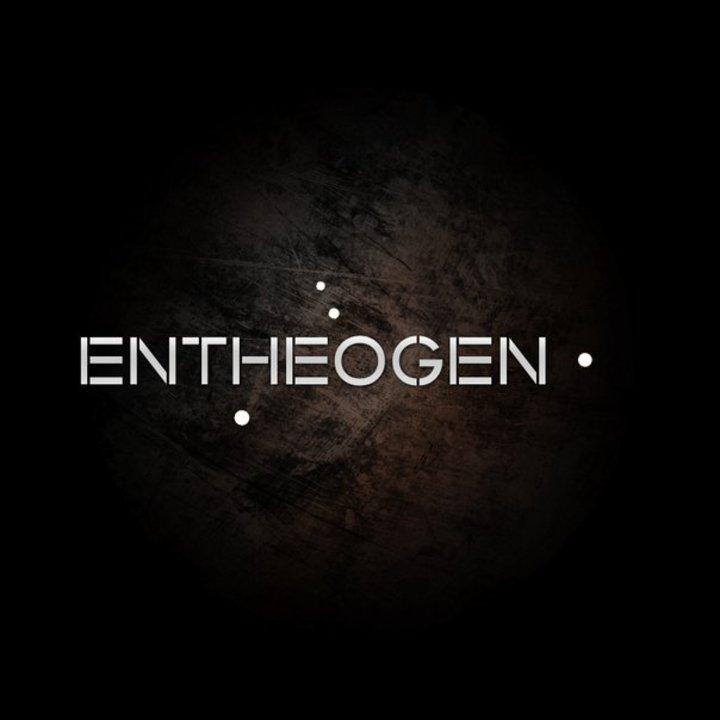 Entheogen Tour Dates