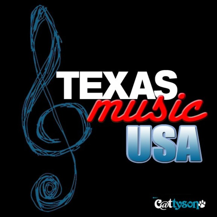 Texas Music USA Tour Dates
