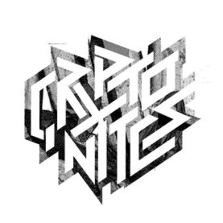 Cryptonites Tour Dates