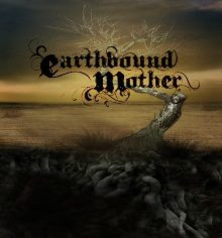 Earthbound Mother Tour Dates