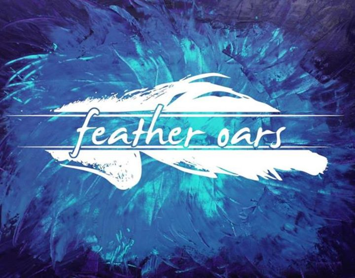 Feather Oars Tour Dates