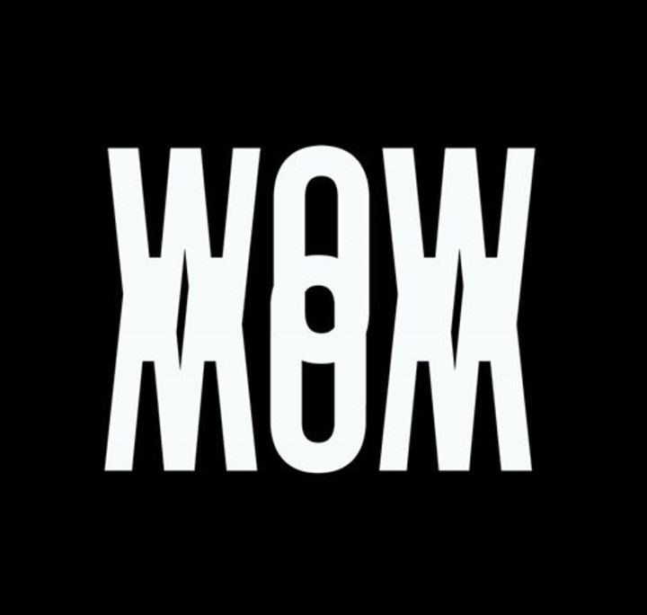 WOWMOM Tour Dates