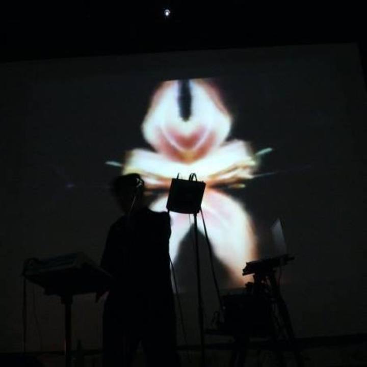 I, Synthesist Tour Dates