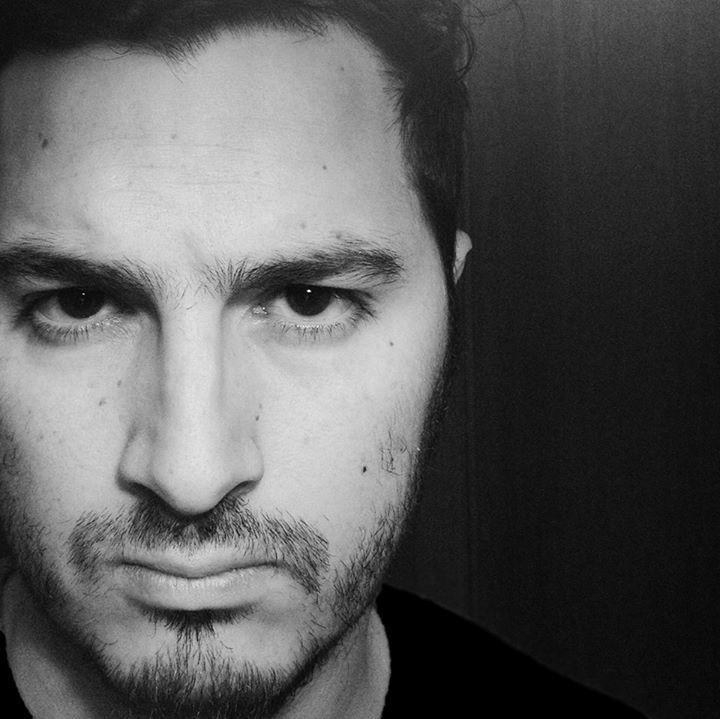 Daniel Marinelli DJ Tour Dates
