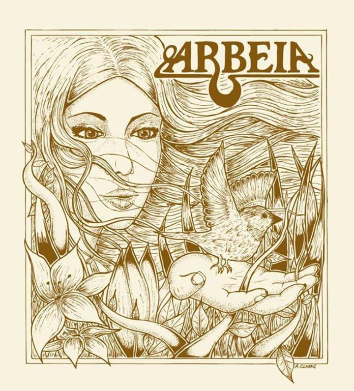 Arbeia Tour Dates