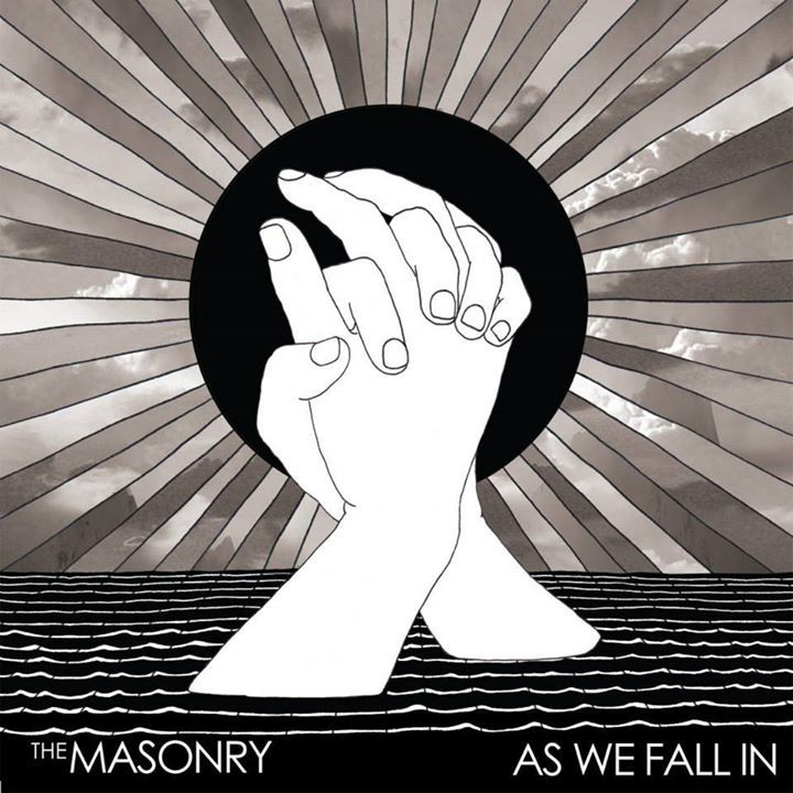 The Masonry Tour Dates