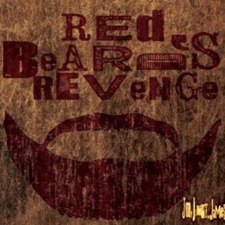 Red Beard's Revenge Tour Dates