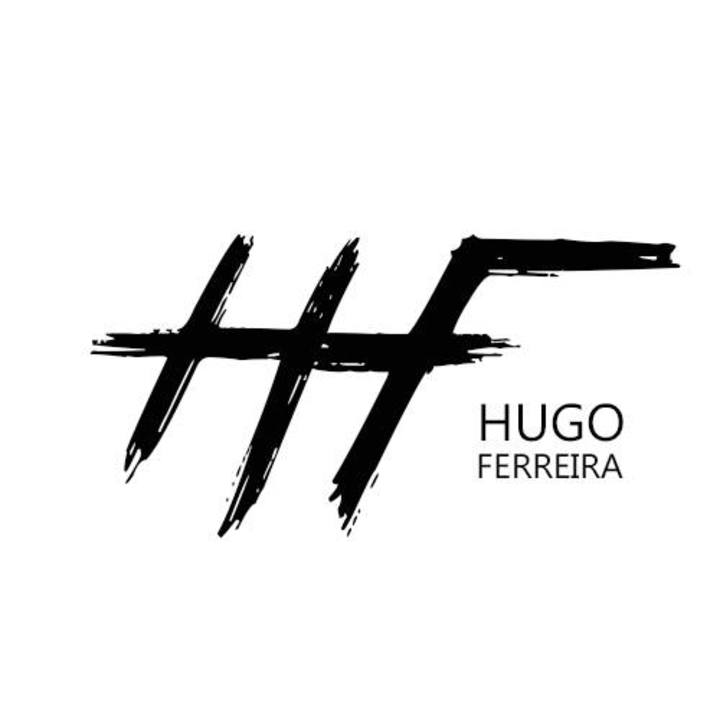 Hugo Ferreira (fanpage) Tour Dates