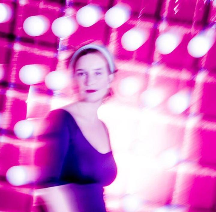 Julie B. Bonnie Tour Dates