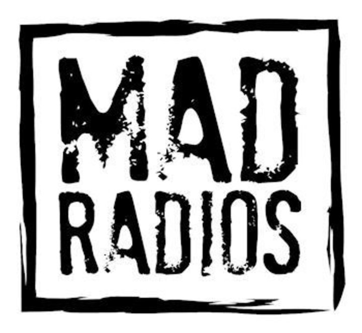 Mad Radios Tour Dates