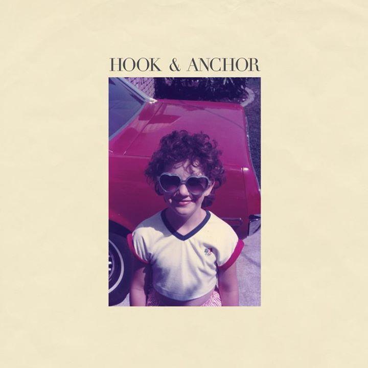Hook & Anchor Tour Dates