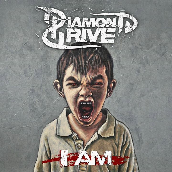 Diamond Drive Tour Dates