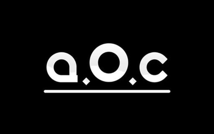A.O.C Tour Dates
