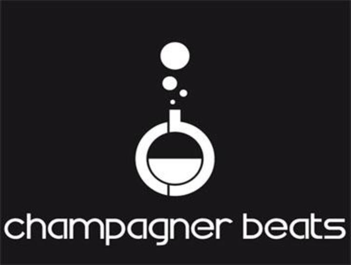 Champagner Beats Tour Dates