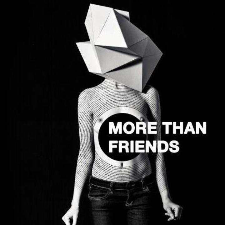 More Than Friends Tour Dates