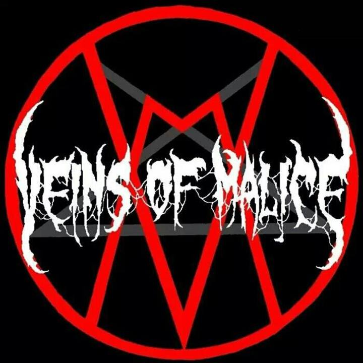Veins Of Malice Tour Dates
