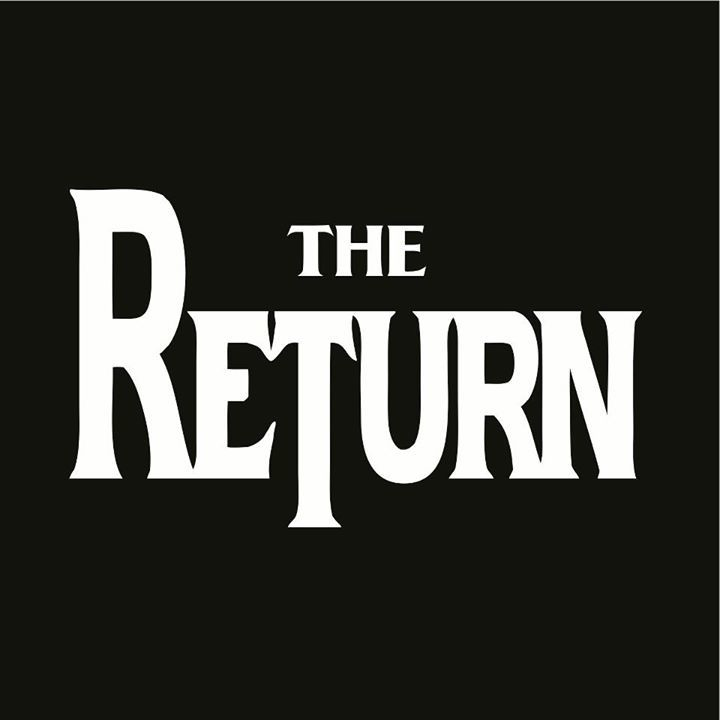 The Return Tour Dates