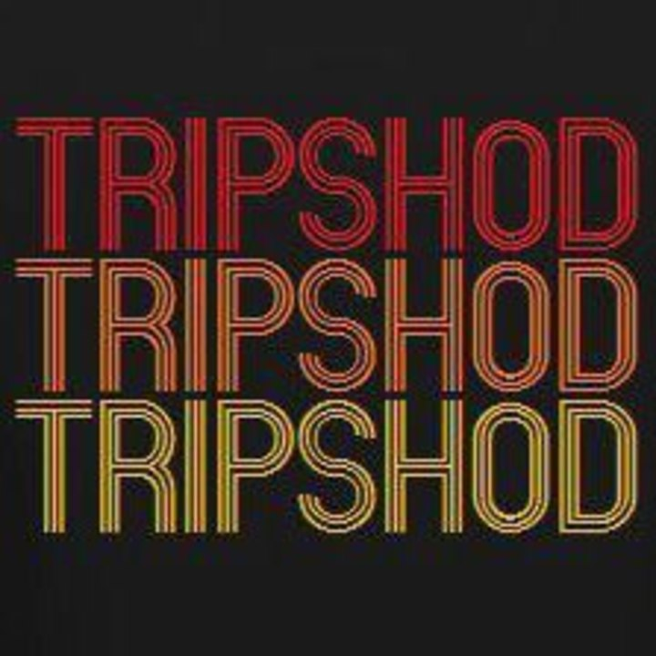 Tripshod Tour Dates
