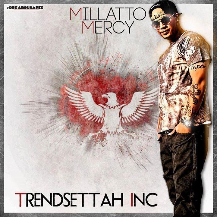 Millatto Mercy Tour Dates