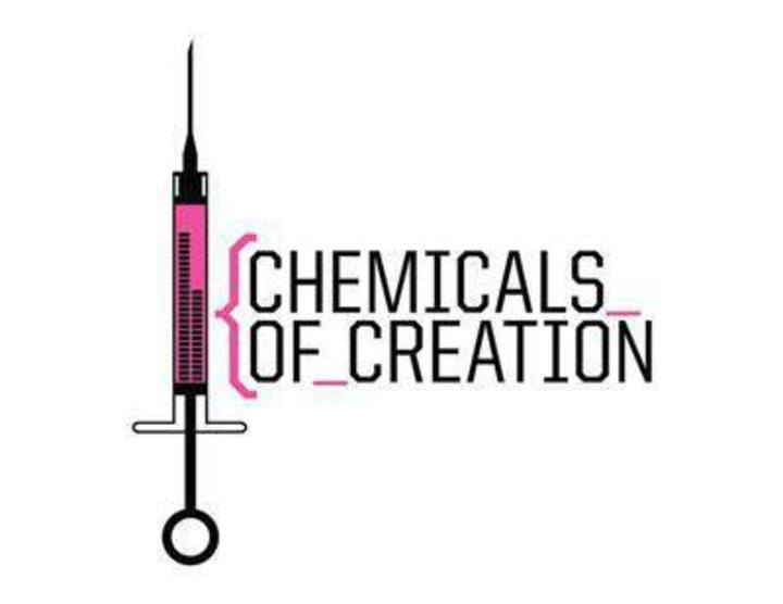 Chemicals of Creation Tour Dates