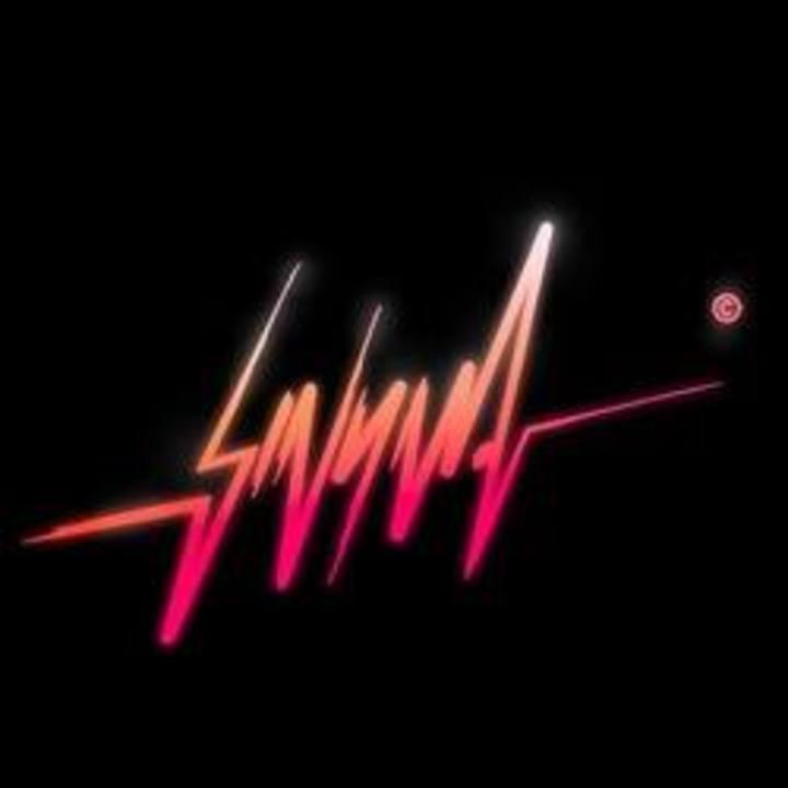 SINYMA Tour Dates