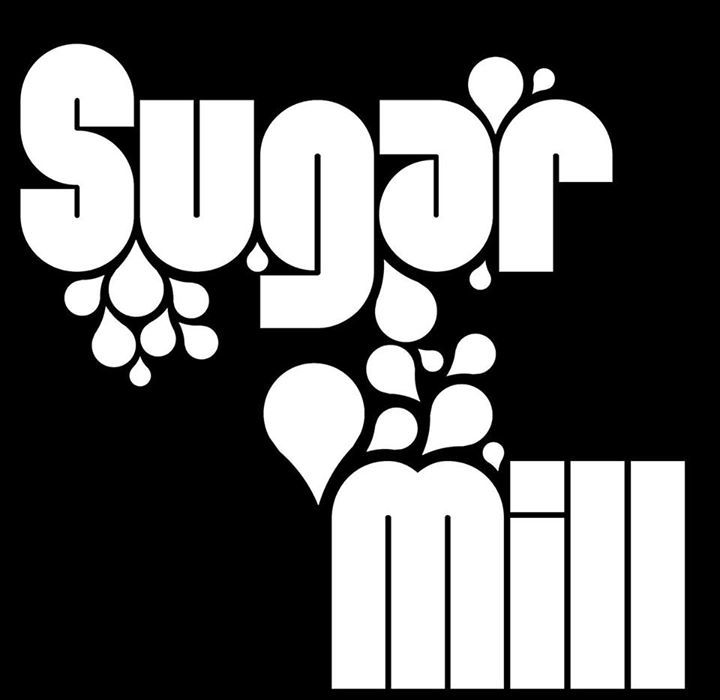 Sugar Mill Tour Dates