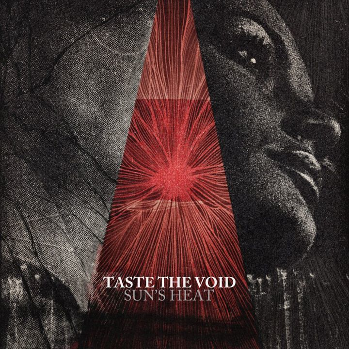 Taste The Void Tour Dates