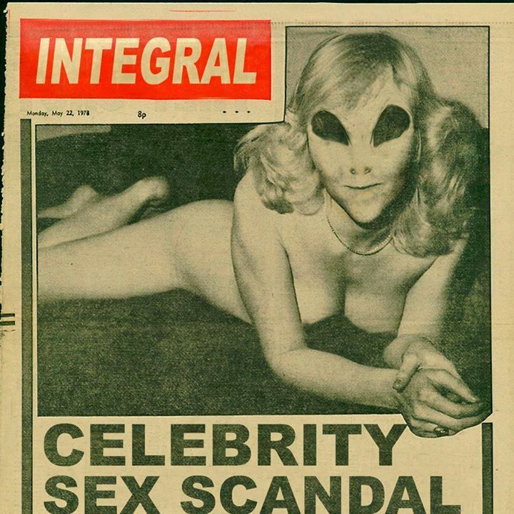 Celebrity Sex Scandal Tour Dates