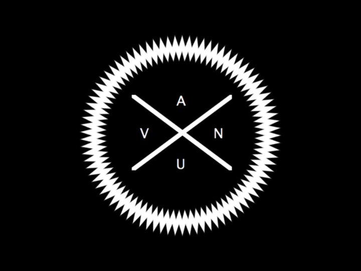 Mr. VaNuX Tour Dates