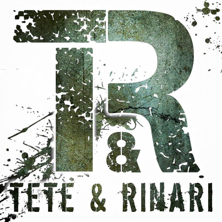 Tete & Rinari Tour Dates