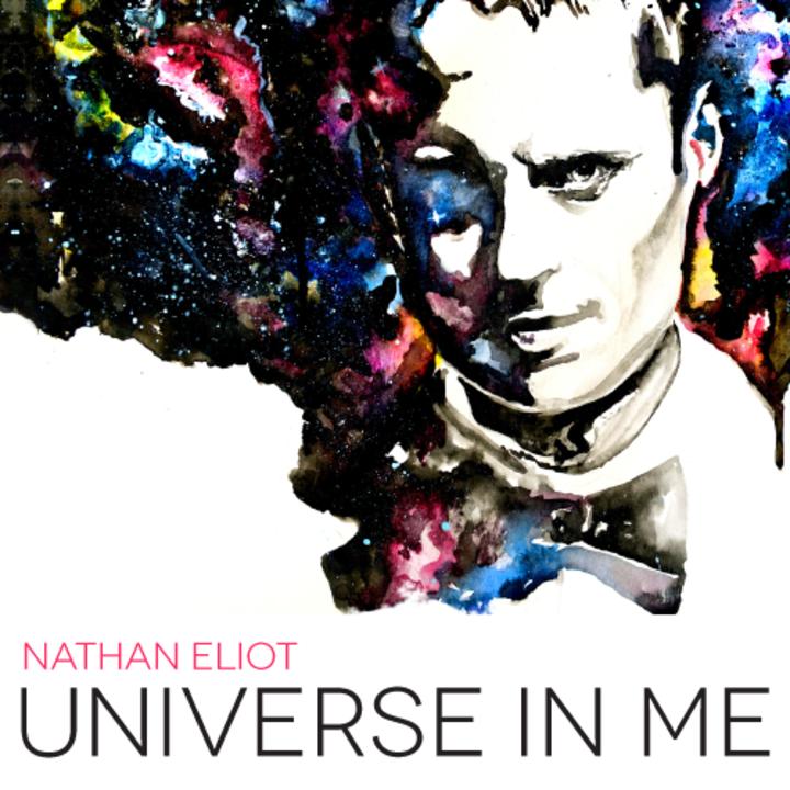 Nathan Eliot Tour Dates