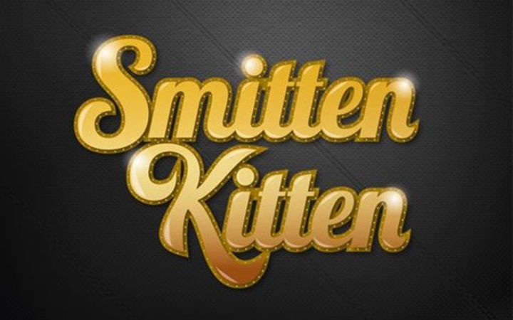 Smitten Kitten UK Tour Dates