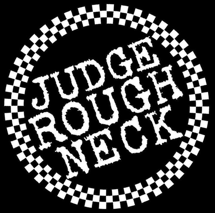 Judge Roughneck Tour Dates
