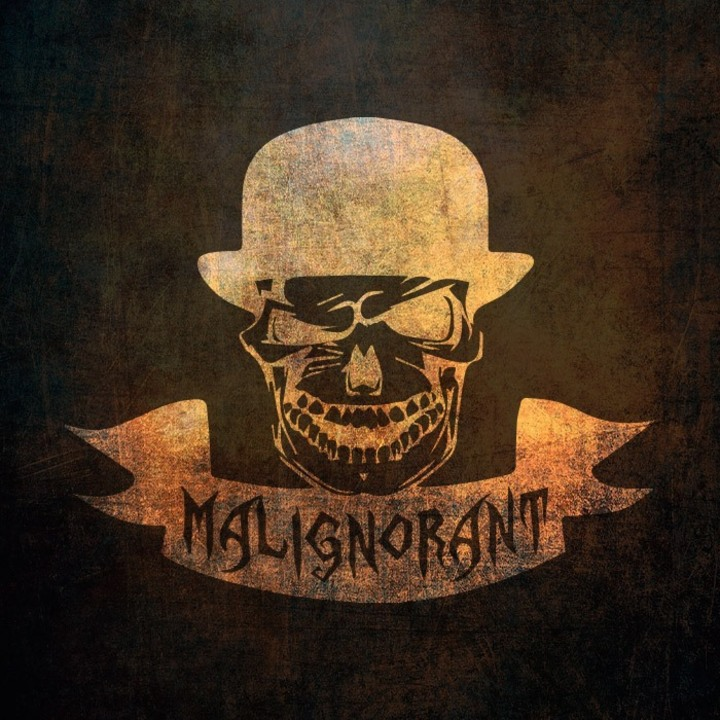 Malignorant Tour Dates