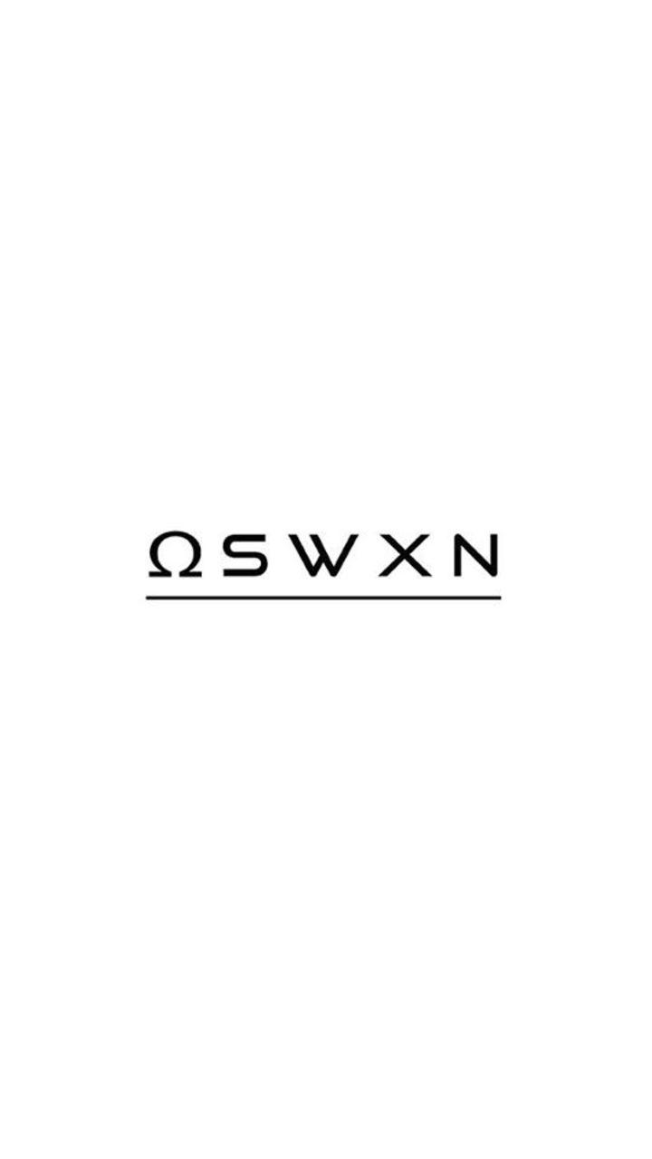 Omega Swan Tour Dates