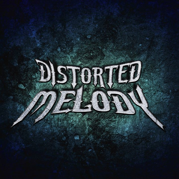 Distorted Melody Tour Dates