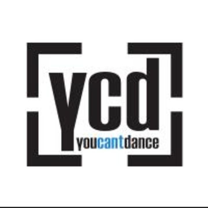 youcantdance Tour Dates