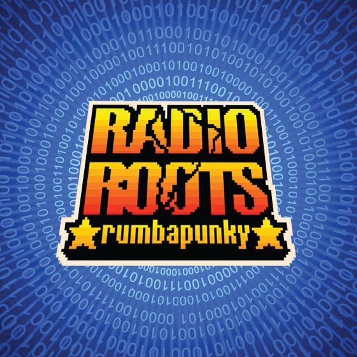 Radio Roots Tour Dates