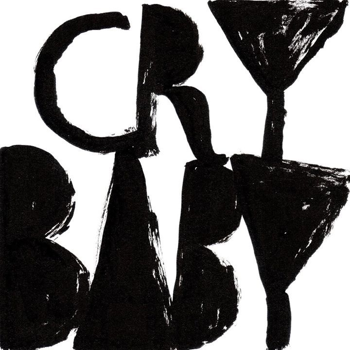 Crybaby Tour Dates
