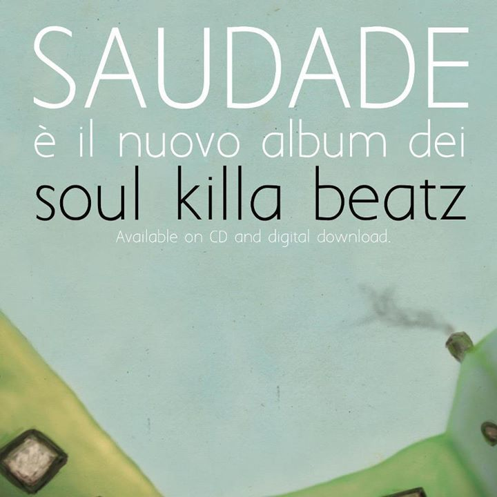 Soul Killa Beatz Tour Dates