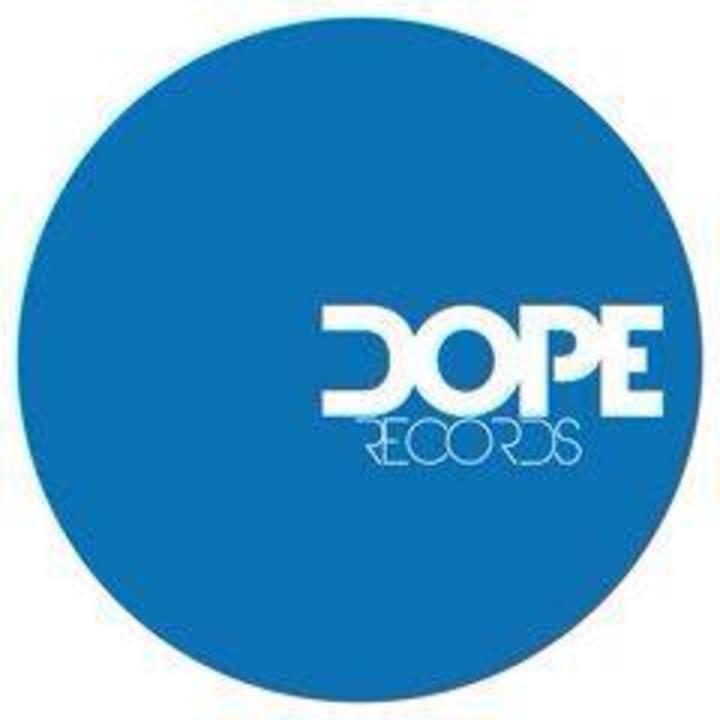 Dope Records Tour Dates