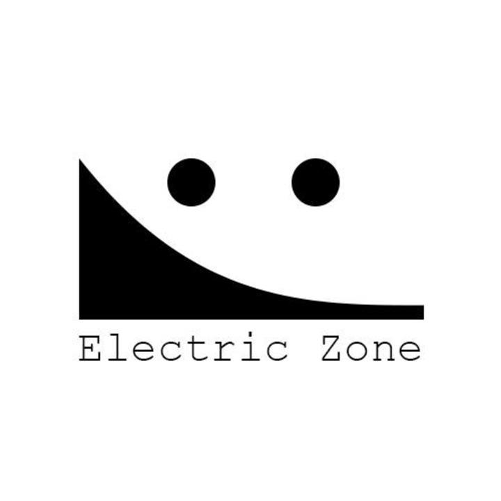 Electric Zone Official Tour Dates